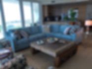 Caribe 810 New sofa 1.jpg