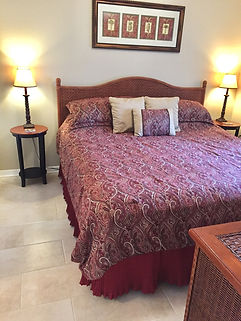TW 1002 GUEST BED.jpg
