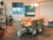 CARIBE 515D DINING ROOM 2 NEW FLOOR.jpg
