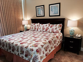 LH 312 Master Bed.jpg