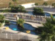 515 pool from Balcony.jpg