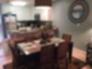 LH 1506 DINING WEB.jpg