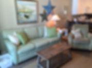 LH 816 Sofa.jpg