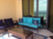 602 Balcony.jpg