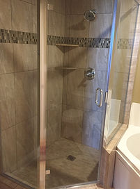 LH 312 NEW TILE SHOWER.jpg
