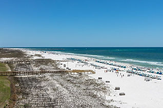 Busy Beach.jpg