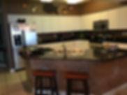 AQ 1104 Kitchen.jpg