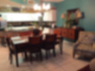 AQ 1104 Dining kitchen.jpg