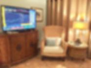 AQ 309 LIVING TV BLUE.jpg