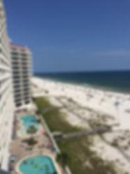 LH 816 Beach View 2.jpg