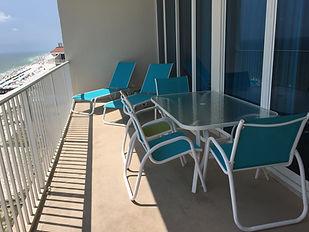 LH 1506 Balcony.jpg