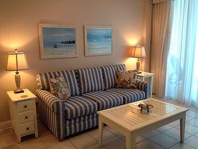 LH1610 sofa.jpg