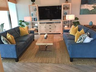 CARIBE 515D LIVING ROOM 3 NEW FLOORS.jpg