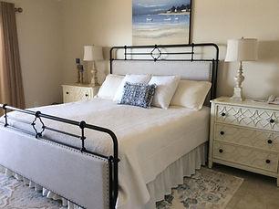 AQ 604 NEW MASTER BED.jpg