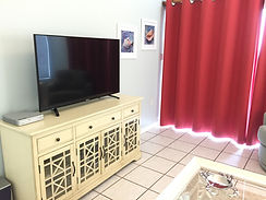 TW 509 LIVING TV.jpg
