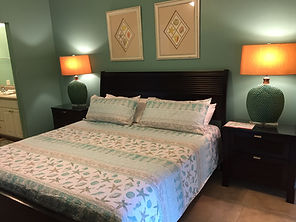 LH1505 NEW MASTER BED.jpg