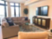 1508 TV BLUE RUG 3.jpg