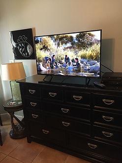 AQ 309 MASTER TV CLOSE PICTURE.jpg