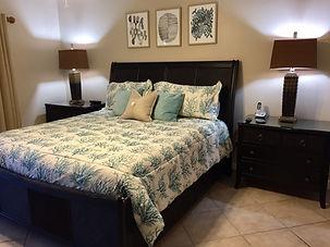 AQ 908 MASTER BLUE BED.jpg