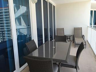 LH 816 Balcony.jpg