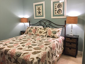 lh 1505 guest bedroom nov 2018.jpg