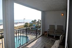 RT3B Balcony2.jpg