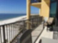 PW2-604 Balcony 2.jpg