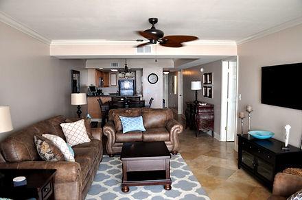 RT3B living room.jpg