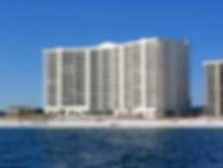 AQ BUILDING BEACH.jpg