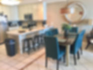 LH 906 DINING WEB.jpg