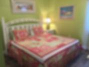LH1806 GUEST BEDROOM.jpg