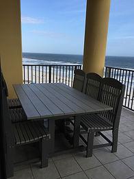 PW2-605 Balcony.jpg