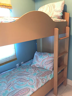 LH 906 NEW BUNK ROOM.jpg