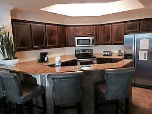 PW2-2809 Kitchen.jpg