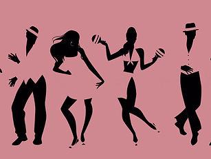 salsa-dancing-805x603.jpg