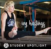 ivyhastings_Awaken_studentspotlight.jpg