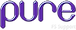 pure_FSS_logo_web_small.png