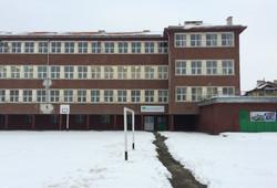 Colegio_Español_Reina_Sofía_Bulgaria_1