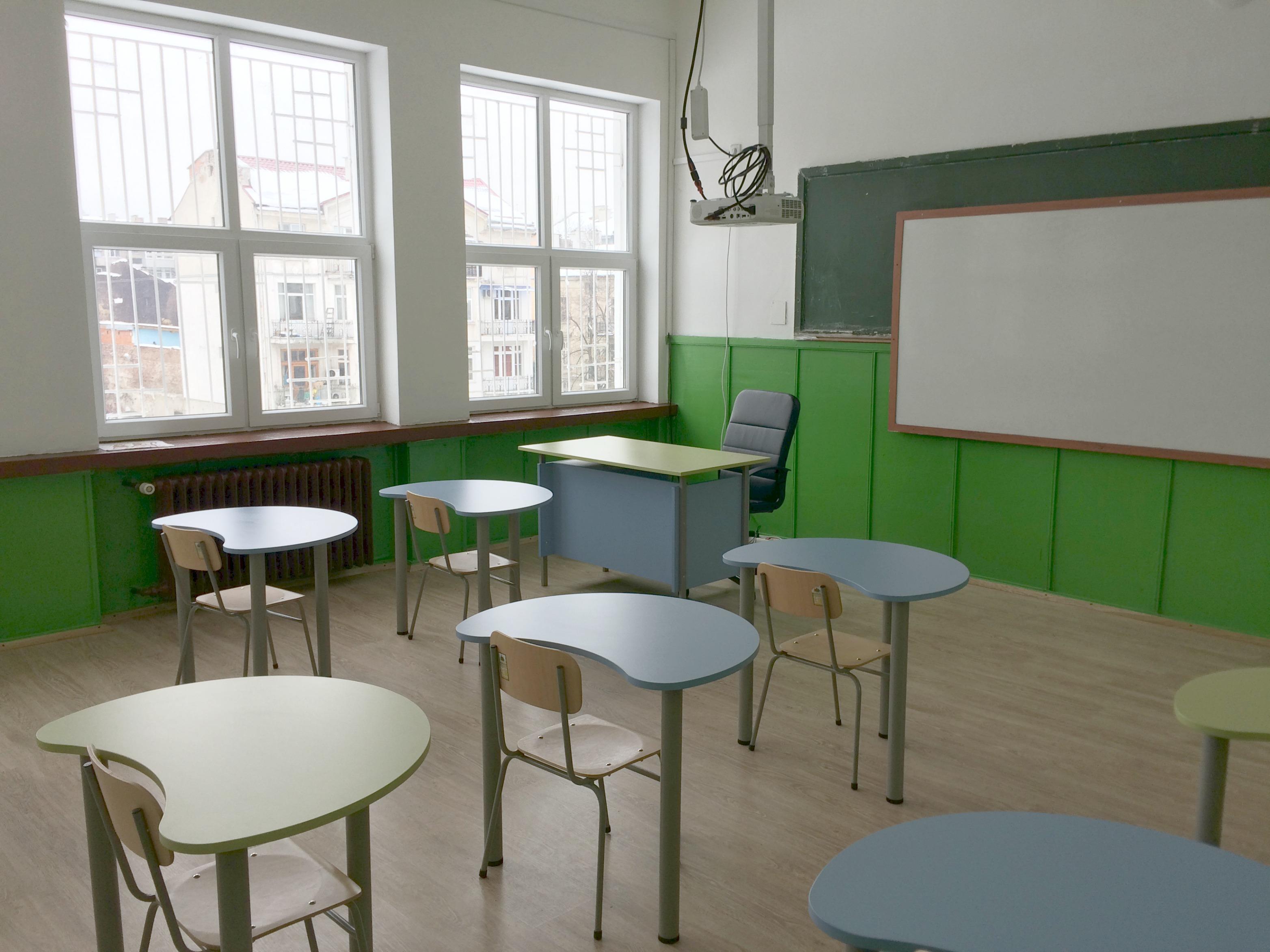Colegio_Español_Reina_Sofía_Bulgaria_3
