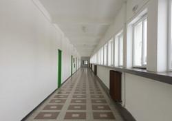 Colegio_Español_Reina_Sofía_Bulgaria_2