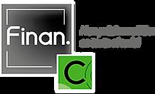 finanC-logo.png