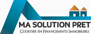 Logo-Ma-Solution-Prêt.jpg