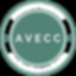 LOGO AVECC ECRITURE BLANCHE.png
