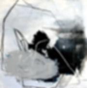 Untitled_No_3607_100x100cm_Ewa_Matyja.jp
