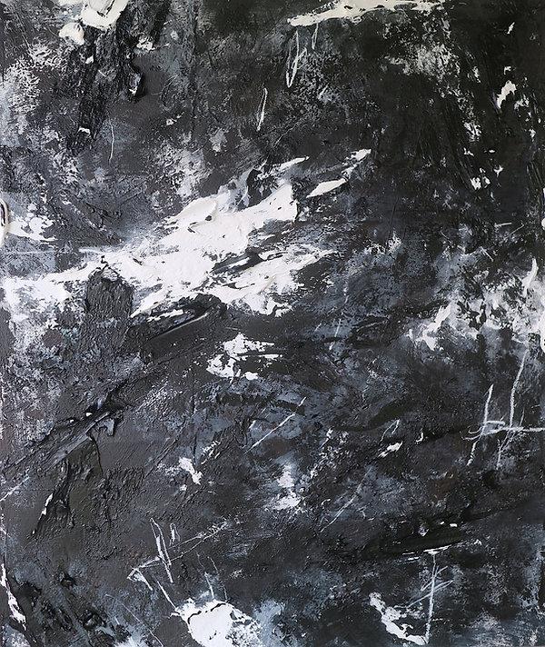_Becoming_ 180 x 150 cm, mixed media on canvas, Energy Series, 2021 Ewa Matyja copy.JPG