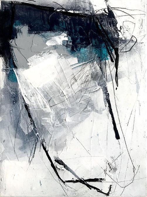 Untitled_No_3613_40x30cm_2018_Ewa_Matyja