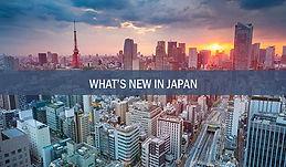 what's-new-in-japan-500.jpg