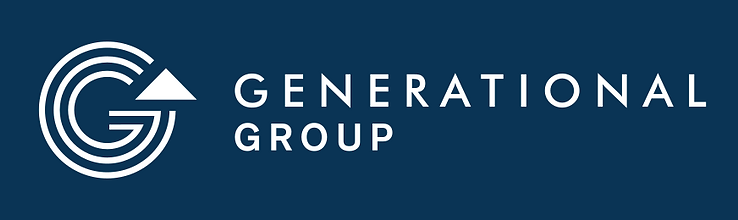 Generational-Group-Logo-WHITE.png