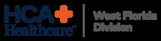 HCA_WestFloridaDivision_logo_c.png