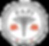 FAPI_logo_edited_edited.png